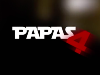 [TRAILER] Papas 4