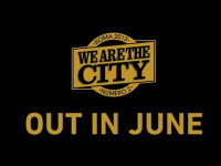[PREVIEW] HIDEOUT 2013: WE ARE THE CITY 2